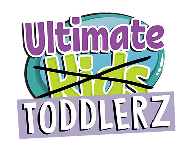 ULTIMATE TODDLERS 2020newwww.png