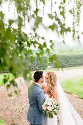 SC-bride&groom-WED-Adrian-18-050 copy.jp