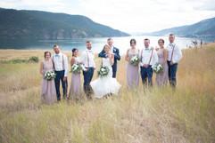 SS-Wedding-Janelle-504.jpg