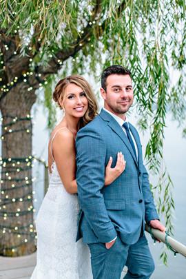 SC-bride&groom-WED-Adrian-18-150 copy.jp