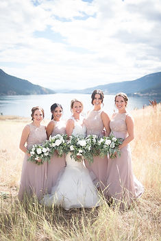 SS-Wedding-Janelle-511.jpg