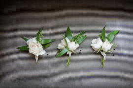 SS-Wedding-Janelle-110.jpg