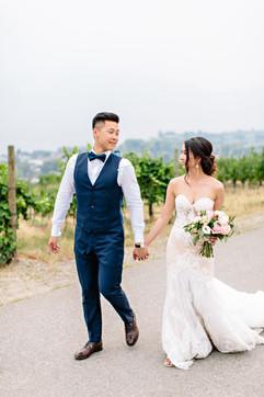 LR-bride&groom-Adrian-WED-18-087 copy.jp