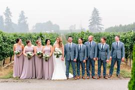 SC-weddingparty-WED-Adrian-18-60 copy.jp