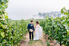 LR-bride&groom-Adrian-WED-18-061 copy.jp