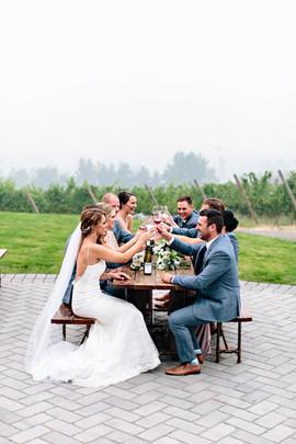 SC-weddingparty-WED-Adrian-18-08 copy.jp