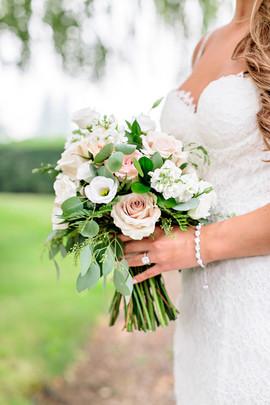 SC-bride&groom-WED-Adrian-18-061 copy.jp