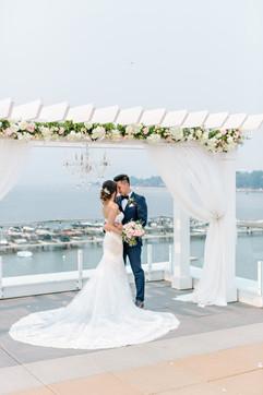 LR-bride&groom-Adrian-WED-18-011 copy.jp