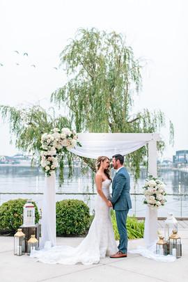 SC-bride&groom-WED-Adrian-18-157 copy.jp
