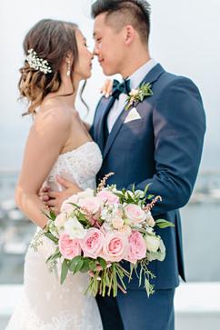 LR-bride&groom-Adrian-WED-18-005 copy.jp