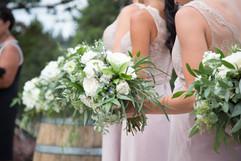 SS-Wedding-Janelle-354.jpg