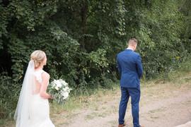 SS-Wedding-Janelle-184.jpg