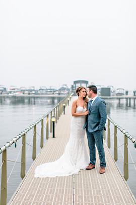 SC-bride&groom-WED-Adrian-18-141 copy.jp