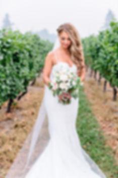 SC-bride&groom-WED-Adrian-18-077 copy.jp