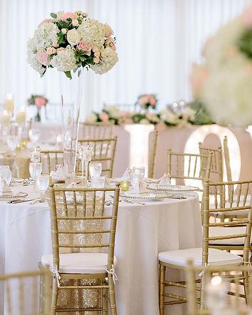 wedding planning kelowna