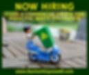 hiring_drivers.png