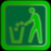 trash-1458789_1280.png