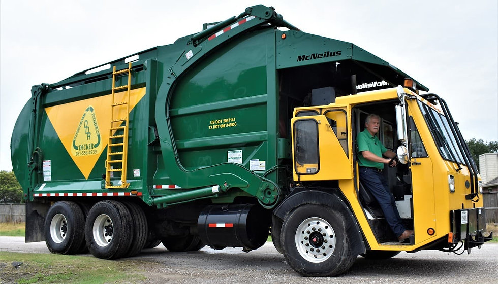 Commercial Waste Collection.jpg