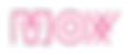 mox-logo.png
