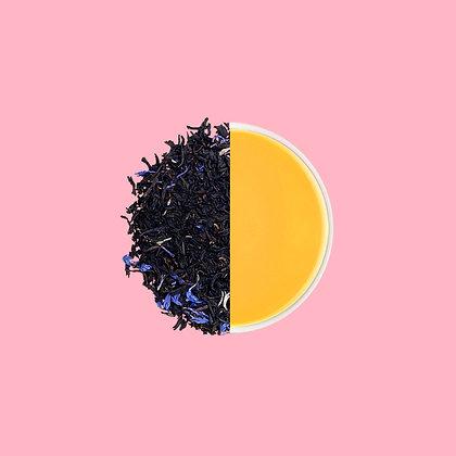 Royal Earl Grey Tea Blends