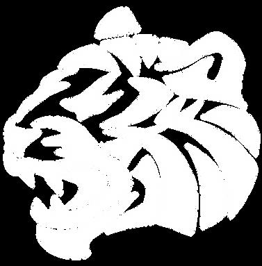 01 LOGO TIGER FOOD WHITE-05.png