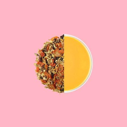 Immunitea Tea Blend