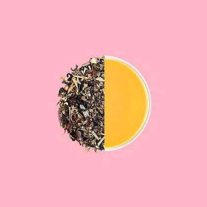 Melon Sorbet Tea Blend