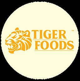 01 LOGO TIGER FOOD CIRCLE-05.png