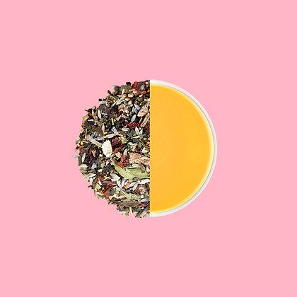 Detoxtea Tea Blend