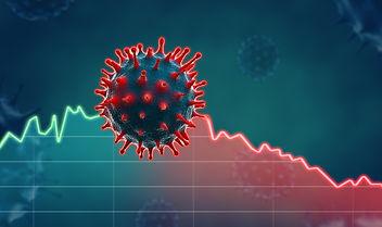 coronavirus16103828471612845679.jpg