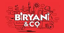 Biryani.png