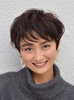 2.アシスタント:篠田彩芽.jpg