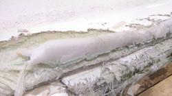 réparation Marine arzon