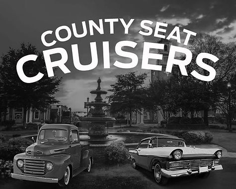 County Seat Cruisers What do you think.j