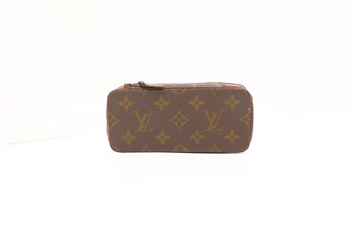 buy preloved Louis Vuitton Jewelry Pouch