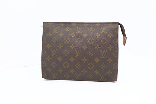 buy preloved Louis Vuitton Toiletry 26