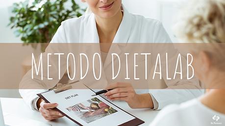 METODO DIETALAB.png