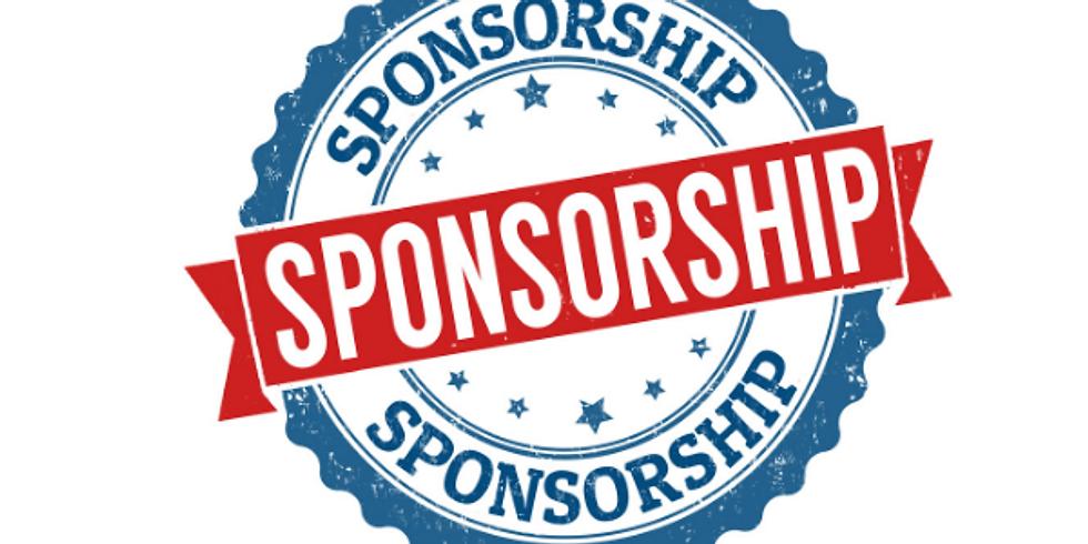 Event Sponsorship: Changemaking