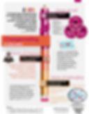 Kraychy Changemaker Poster Infographic.jpg