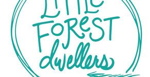 Little Forest Dwellers Early Learning Center