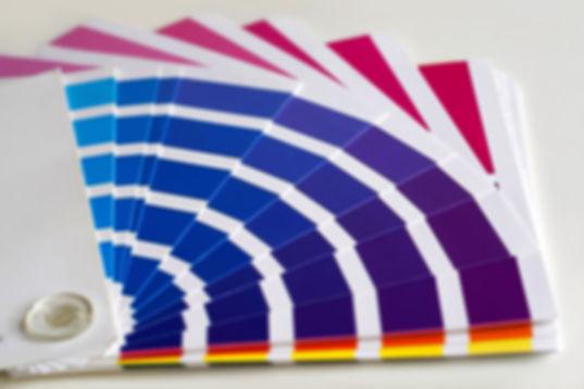 color-color-palette-colors-259714.jpg