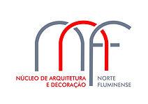arquitetura e design