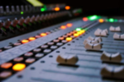 get your recordings mixed at getmixed.net