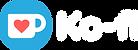 Ko-fi_Logo_RGB_DarkBg.png