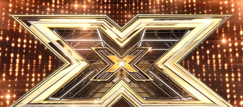 x-factor-logo-2018-.jpg