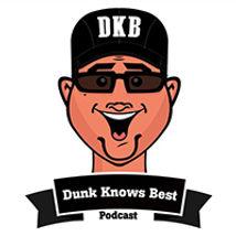Dunk-Knows-Best-Podcast.jpg