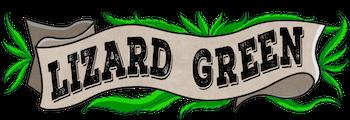 lizard-green-logo-1587216982.jpg.png