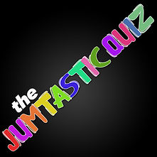 JUMTASTICQUIZWEBSITE copy.jpg