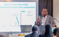 _210_Health_in_Africa (2).jpg