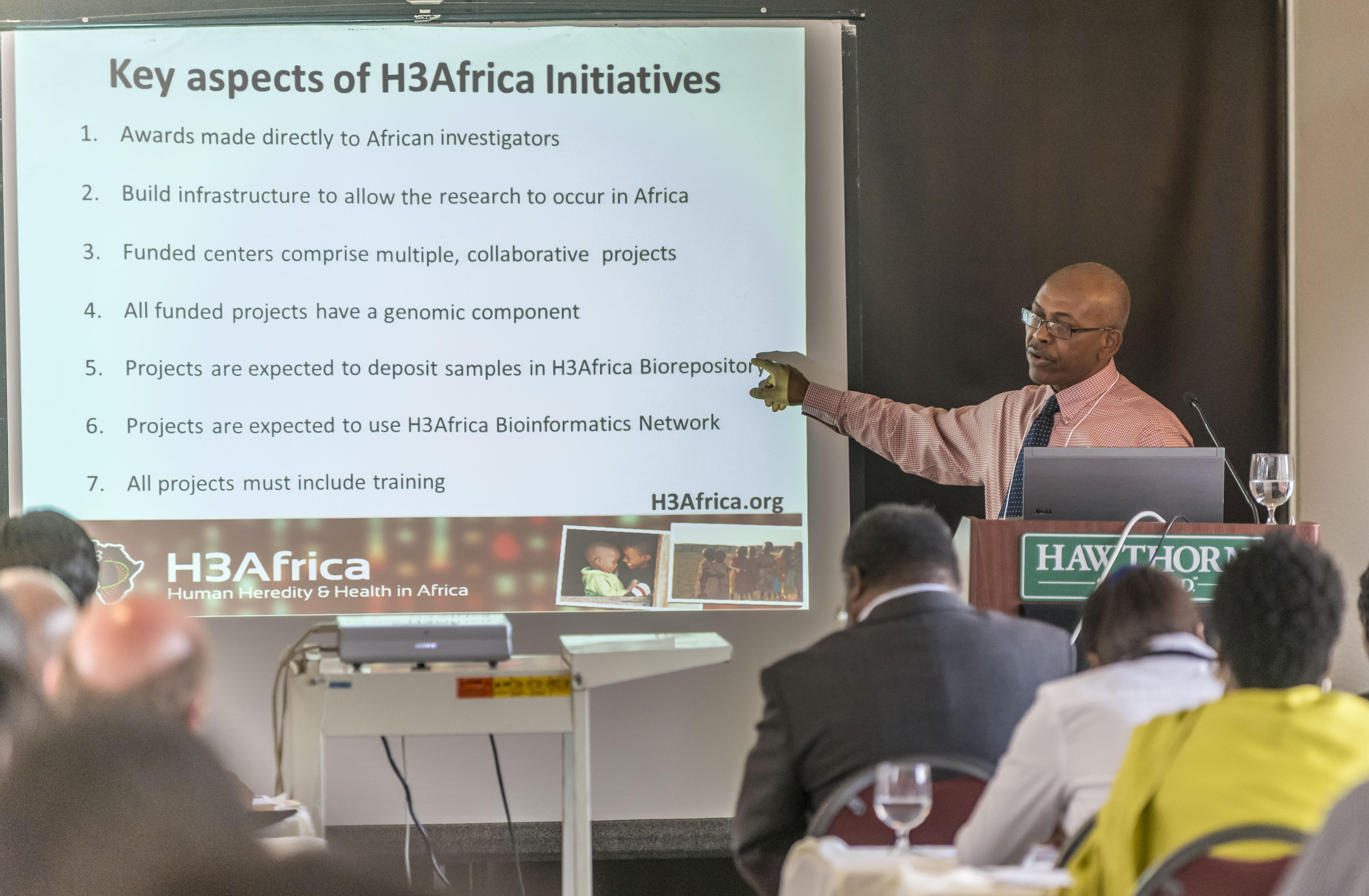 _799_Health_in_Africa (2).jpg